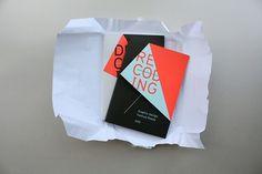 GDFB | Blackbook inspired #blackbookinspired