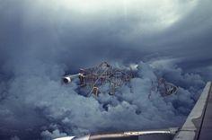 Cloud parks   Rafa Zubiria