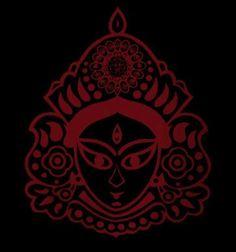 MandrikaTattoo.com #mandrika #montreal #mexican #tattoo #art #street