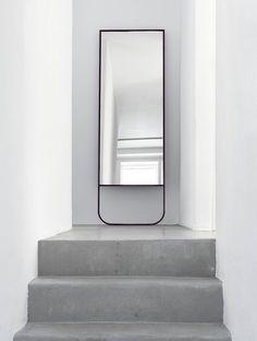 image #mirror