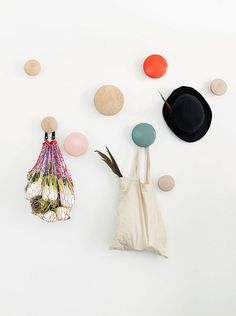 muuto dots #interior #design #decor #deco #decoration