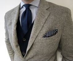 Likes | Tumblr #fashion #male #suit #style