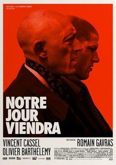 Joakim Jansson #film #design #poster #typography