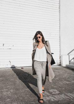(22) Likes | Tumblr #fashion #street