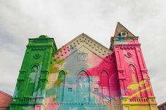 HENSE_DC_06 #church