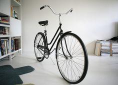 Thingo.pl Rower amerykański Schwinn klasyk z 69 roku wymień się! #bicycle #schwinn #cyclinhg #bike