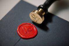 Werwigk und Partner / Rechtsanwaltskanzlei #logotype #branding
