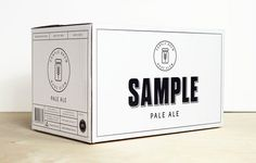 07_26_13_Sample_5.jpg #packaging #beer #bad