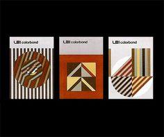 Item 169: BHP Brochures / Eidlitz Design Associates / 1986 « Recollection #associates #design #1986 #bhp #brochures #eidlitz