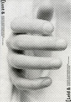 Graphic Design/HfG