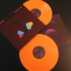 Com Truise Galactic Melt (Redux) | Music | The Ghostly Store #international #album #truise #record #com #ghostly #haley #seth