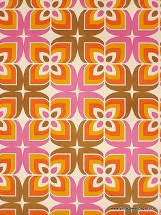 retro #poster #retro #graphic #bold color