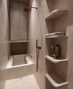 Urban Renewal House in Palacio by Ideo Arquitectura - InteriorZine