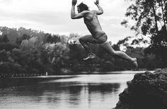 Emmanuel Rosario #journalism #photography #photographer