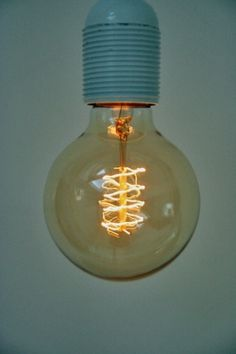 light-bulbs-deco-globe-40w-e27-light-bulb-vintage-style-4753-p.jpg 400×600 pixels #bulb