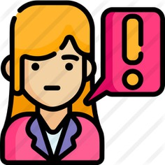 See more icon inspiration related to shapes and symbols, womens day, protest, gender, user, speech bubble, girl, woman, avatar, person and people on Flaticon.
