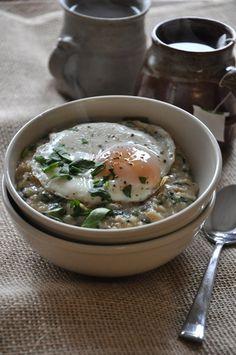 savory oats 6