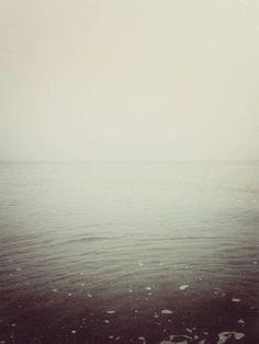 richieswims #sea #water
