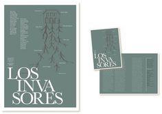 Balasdeajo_carteles_d #print #design #poster #illustration