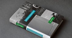 Martin Pecina ‡ knižní grafika #cover #design #book