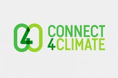 NR2154 #logo #green #climate