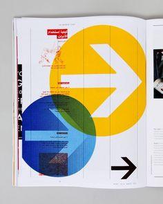 Spin — Print Magazine #pin