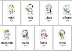 TATABI #label #wine