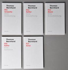 Typotheque: Best Books of Austria 2010