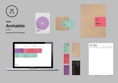 Tumblr #design #architecture #branding #constructive