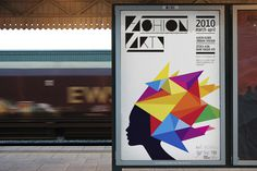 Posters SH #smartheart #print #design #smart-heartru #posters