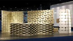 Lithos Design Celebrates its 10th Anniversary - InteriorZine