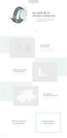 french clock, horologie website webdesign site of the day modern cool minimal simple clean best award new mindsparkle mag magazine online de