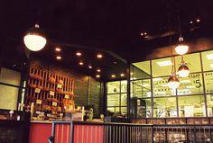 land_easytiger_10 #interior #identity #restaurant #bar
