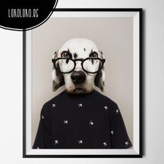 #dog #funny #poster #minimal #animal