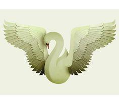Swan   Andrew Lyons www.lyonsa.com