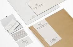 ASD - Furniture Design - Design by AER CREATIVE STUDIO - aercreativestudio.tumblr.com/ #logotype #stationary #design #graphic #brand #typography