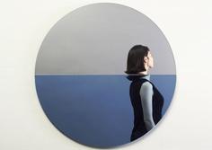 Joe Doucet - Fathom Mirror