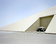 Фотограф Aleix Plademunt #desert