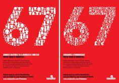 Virgin Unite Nelson Mandela Day MARK #mark #nelson #mandela #unite #day #virgin