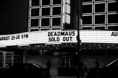 rhys #sold #deadmau5 #out