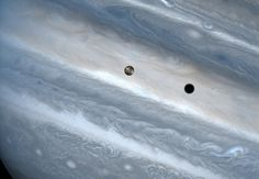 2010 Hubble Space Telescope Advent Calendar - The Big Picture - Boston.com #jupiter #hubble #astronomy #space #photography #moon