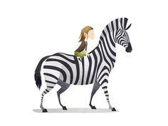Wild Adventure Zebra #zebra