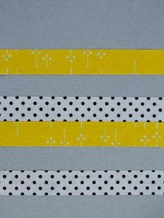 IMG_5729 #tape #pattern #texture #pois #polka #dot