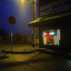 Andrew Wertz #photogarphy