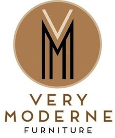 Art Deco inspirations #design #monogram #vintage #art #deco #typography
