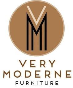 Art Deco inspirations #design #monogram #vintage #art #deco #typography