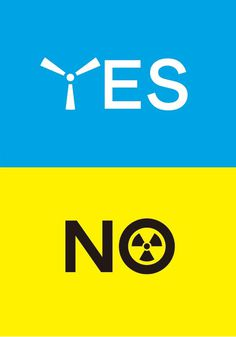 U.G. Sato and his Anti-Nuclear Power Posters