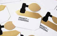 Blow_ProjectCharisma_21.jpg #packaging