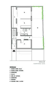 Edifício Mburicao / Estudio ELGUE