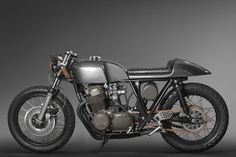 Moto inspiration. Tank. #cb750 #honda